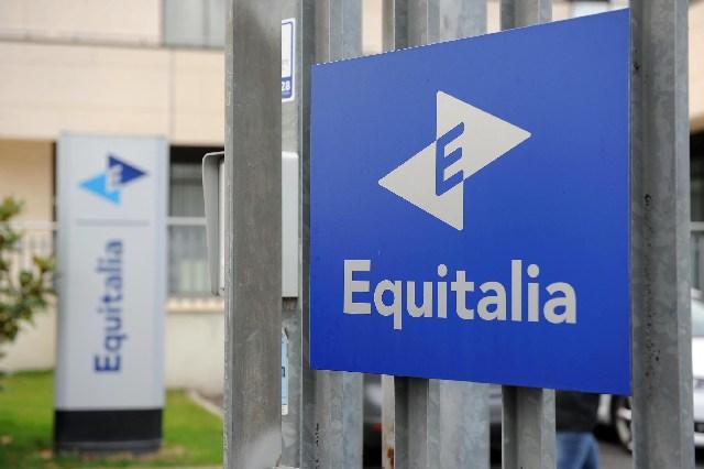 Anomalie finanziarie tributarie e bancarie: giovedì convegno a Tolfa