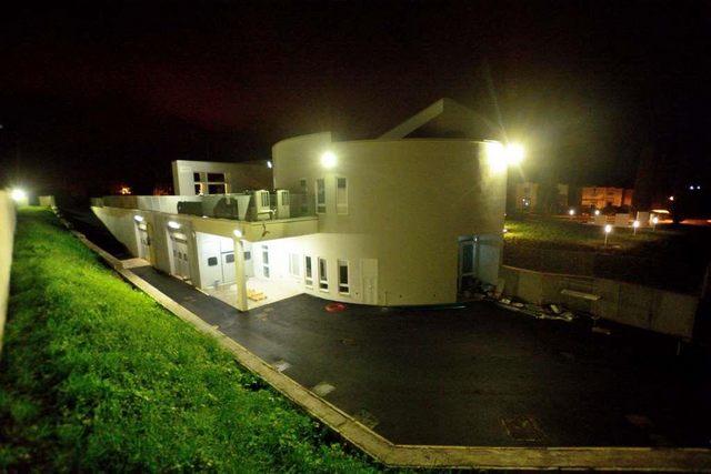 Crematorio, Mari(FI): ''Silenzio non giustificabile''