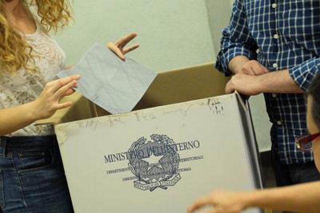 Elezioni, i numeri di Civitavecchia