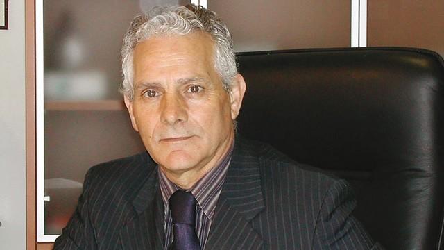 Di Giancamillo si candida alle prossime elezioni amministrative