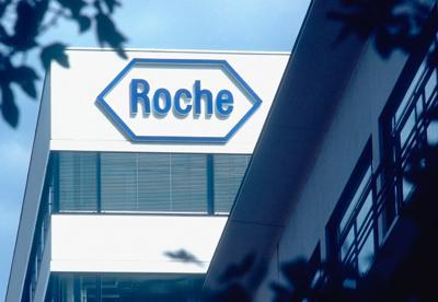 Roche premia 8 scienziati italiani