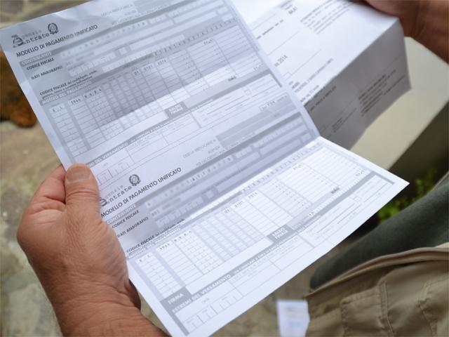 Tari Ladispoli, in partenza 4mila avvisi di pagamento