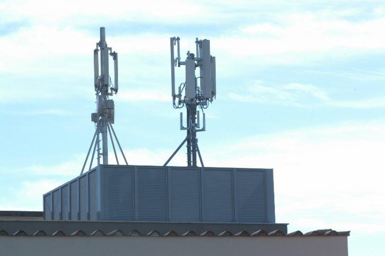 Antenna via Adriana: il Tar dice no alla richiesta di sospensiva