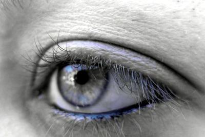 Una molecola da ''Nobel'' per curare una malattia rara agli occhi
