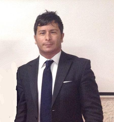 Fratelli D'Italia, Valerio Verni delegato nazionale