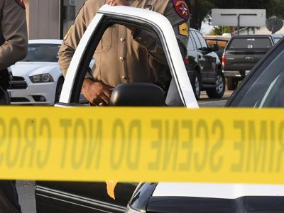 Lascia pistola vicino al letto, bimbo di 3 anni uccide sorellina