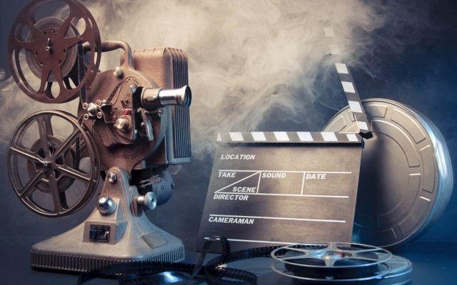 Cinema e audiovisivo, finanziato il progetto ''Mosaico di luce''  ideato dal consigliere Passerini