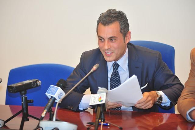 Autorità portuali: riparte il toto-nomine. Per Monti si riparla di Livorno