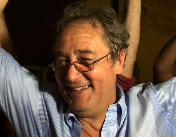 Tarquinia, Mencarini chiude il cerchio sulla squadra di governo