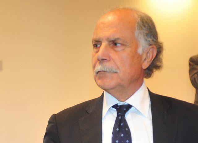 """Ladispoli, Paliotta: """"Il piano tariffario Tari per il 2017 non prevede alcun aumento"""""""
