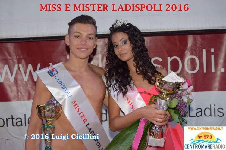 Al via la XIV edizione di Miss Ladispoli