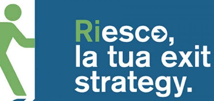 Aperto il bando della Regione Lazio ''Riesco''