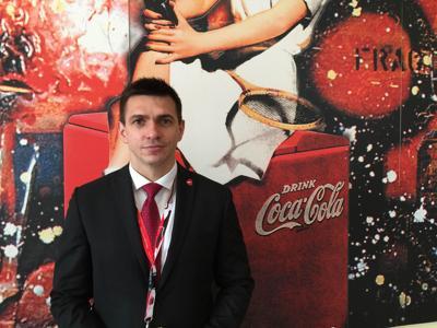 Coca Cola Italia illustra la sua sostenibilità