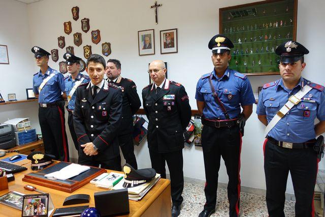 Romeno ucciso a bastonate a Cerveteri: 20enne arrestato per omicidio