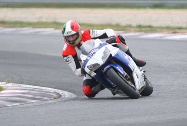 Condannati il pilota e il direttore di gara per la morte di Giovanni Bicchierini