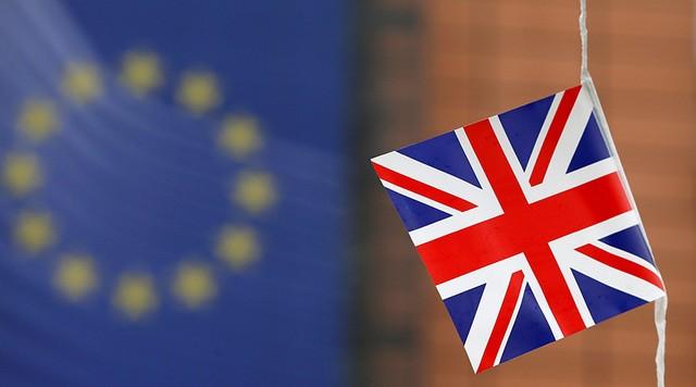 Brexit: le testimonianze