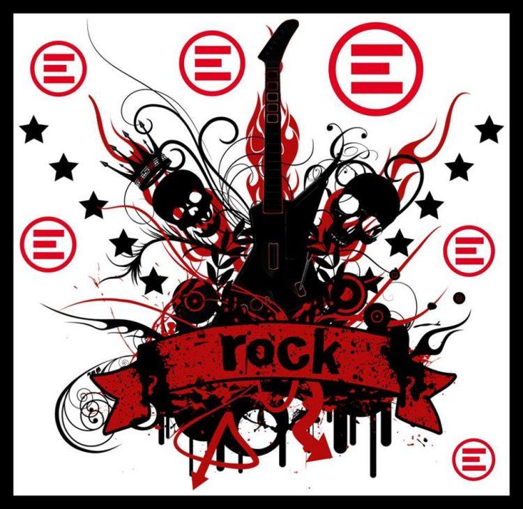 Montalto, al via la seconda edizione di ''Emergency Rock Fest''