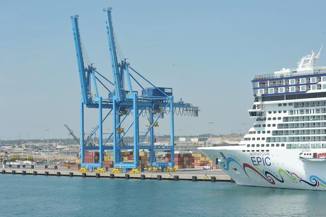 Tullio Nunzi: ''Importante il consiglio sul porto''