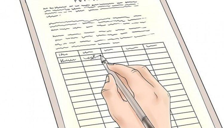 Una petizione per chiedere un Commissariato di Polizia a Ladispoli