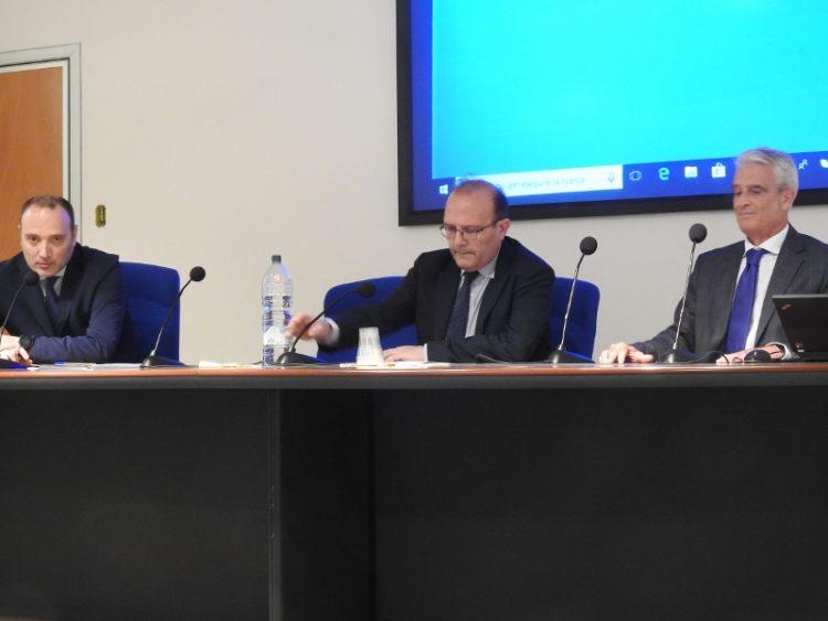 Formazione dei giovani avvocati: l'Ordine inaugura la Scuola Forense