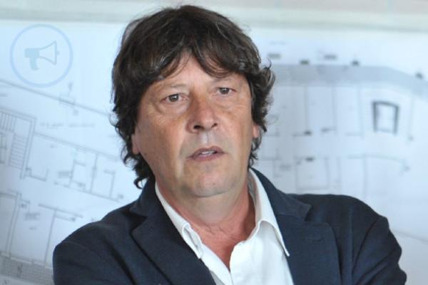 """Gino De Paolis: """"Il problema è il lavoro: non si strumentalizzino i fatti"""""""
