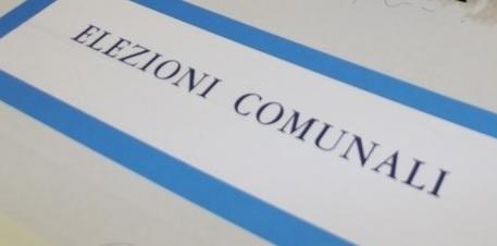 Elezioni Santa Marinella, è ballottaggio Tidei – Ricci