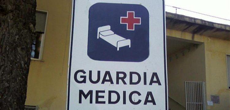 Santa Marinella, attiva la guardia medica turistica