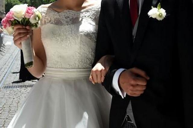 """""""Niente sesso se il marito non si lava"""", la Cassazione dà ragione alla moglie"""