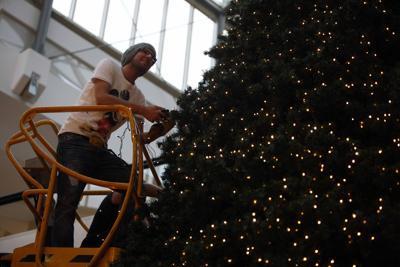 Lavoro, 12mila offerte sotto l'albero