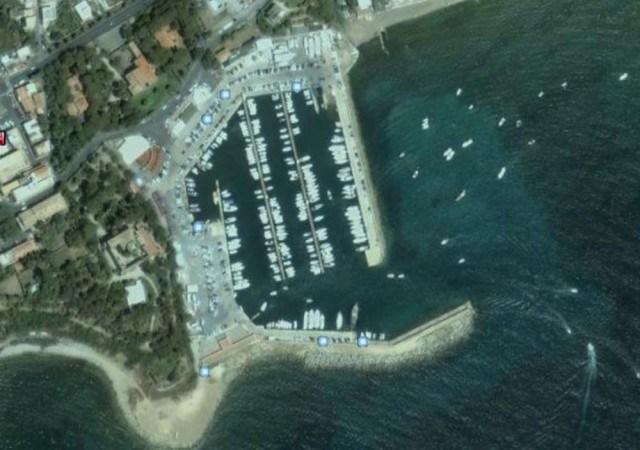 Porto Romano, stringono i tempi per la firma della convenzione