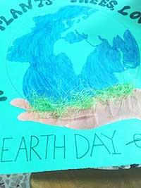 Earth Day Every Day, tre istituti cittadini aderiscono al programma ''Scuola Amica'' Unicef/Miur