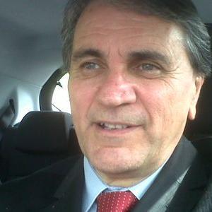 Degrado a Santa Severa, Grimaldi invoca l'intervento del prefetto