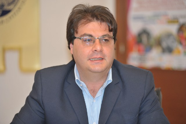 Rimpasto: Forza Italia punta ad un assessorato