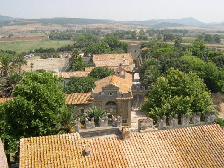 Una festa di Santa Severa per promuovere le tradizioni