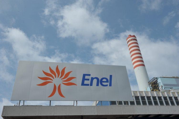 Comune-Enel: si apre il dialogo sull'accordo del 2008