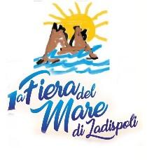''Summer Sport beach'' protagonista del settore sport alla Fiera del Mare