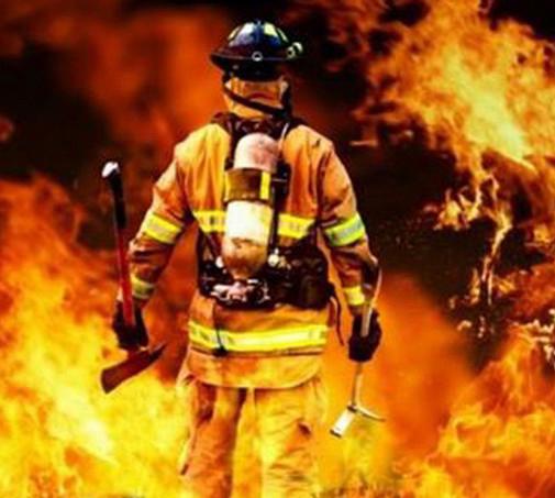 Prevenzione incendi: scatta l'ordinanza