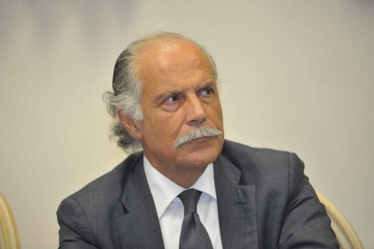 Falso ideologico: avvisi di garanzia al sindaco di Ladispoli e tre assessori