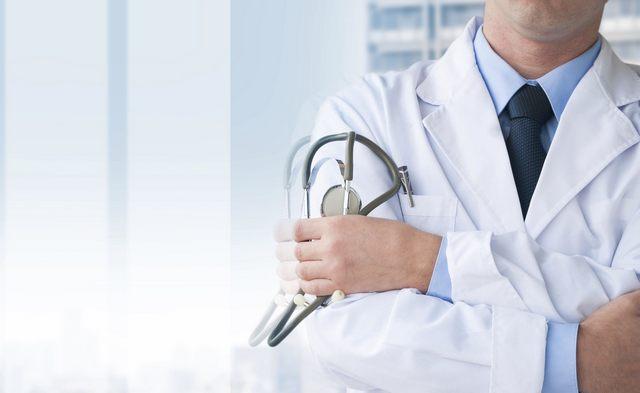 """Asl Roma 4: """"Lavoriamo per la sicurezza dei nostri medici"""""""
