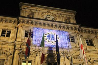 Olimpiadi a Torino, M5S si spacca