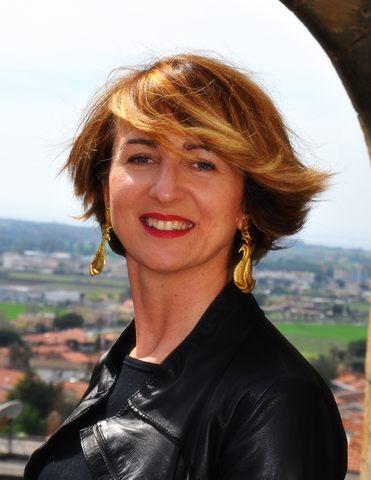 """Tarquinia, Isabella Alessandrucci: """"Il Pai blocca il Lido e la zona artigianale"""""""