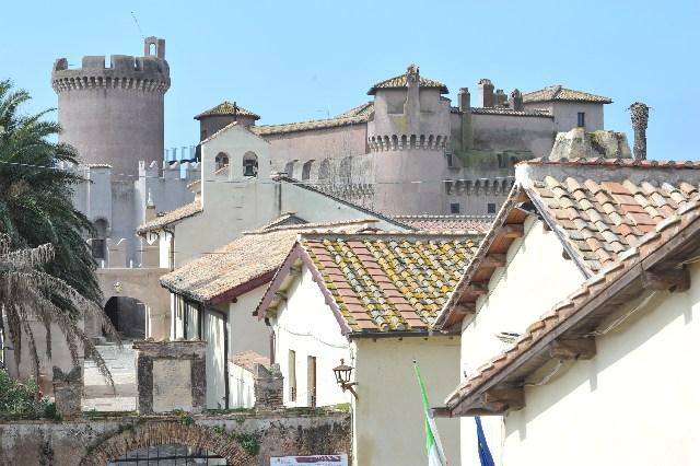 Castello, il rilancio passa per una gestione esterna