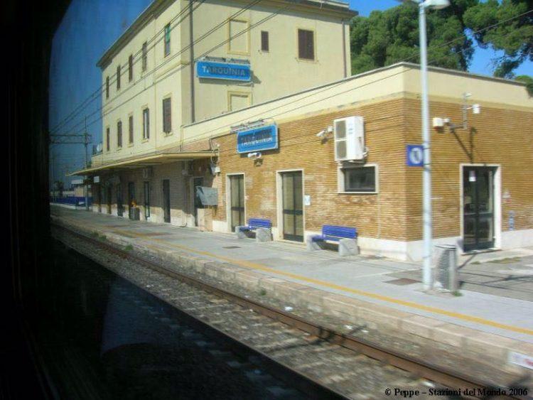 Stazione, i deputati incalzano Rfi e Trenitalia