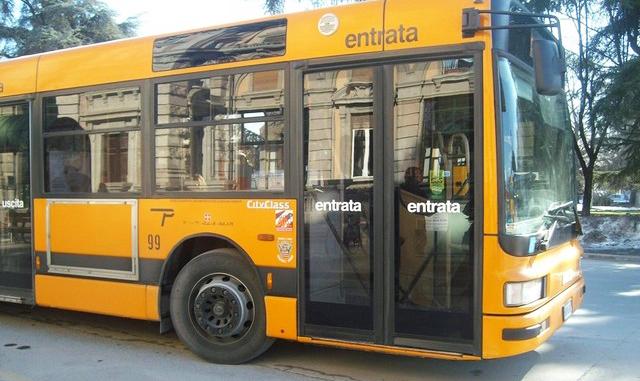 Tpl, modifica temporanea alla linea 23 di collegamento con il comune di Bracciano