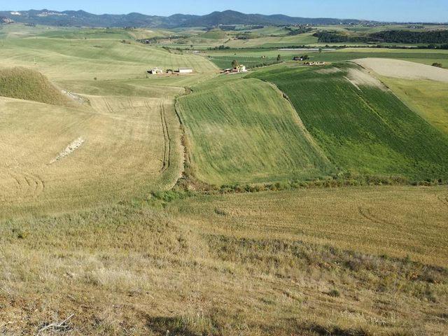 Trasversale Civitavecchia – Orte, il comitato: ''Non esiste solo la valle del Mignone''