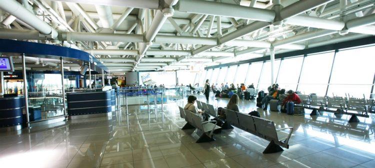 Tre milioni per l'indotto aeroportuale