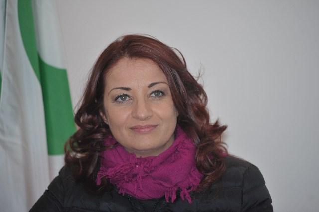 Aggressione al preside Agresti: la solidarietà di Marietta Tidei