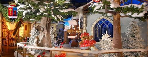 ''Natale a Ladispoli: Stelle e desideri'', si cercano organizzatori