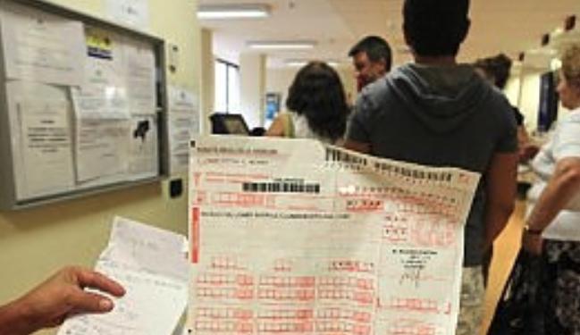 Sanità, migliorano le liste d'attesa:Panunzi soddisfatto