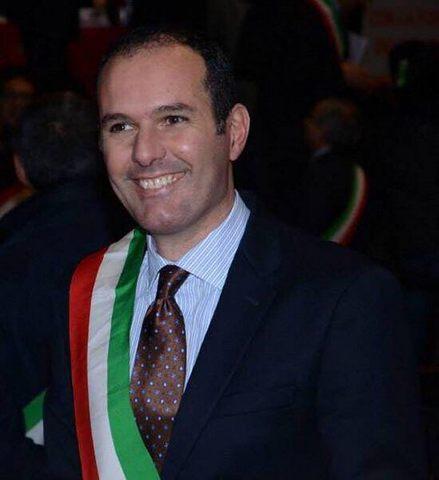 Sergio Caci rilancia: «Invito i miei avversari ad un confronto pubblico»